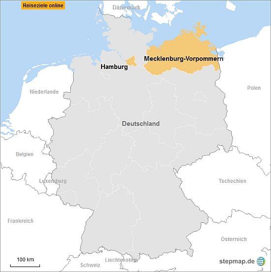 sehenswerte reiseziele deutschland bilderreisen. Black Bedroom Furniture Sets. Home Design Ideas